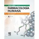 Farmacología humana - 5ª Edición