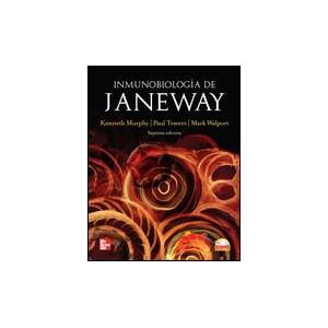 inmunobiologia-de-janeway