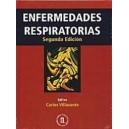 Villasante. Enfermedades Respiratorias 2ed