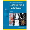 Cardiología Pediátrica