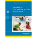 Fisiología del Entrenamiento Aeróbico Una visión integrada
