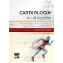 Cardiología en el deporte :Revisión de casos clínicos basados en la evidencia