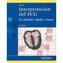 Interpretación del ECG Su dominio rápido y exacto