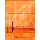 Iglesias. Tratado de Dermatología