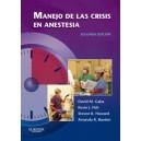 Urgencias en el Paciente Hospitalizado Guía de actuación