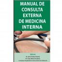 Manual de Consulta Externa de Medicina Interna