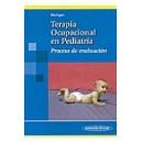 terapia-ocupacional-en-pediatria-proceso-de-evaluacion