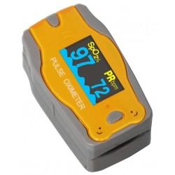 Pulsioximetro Oximeter