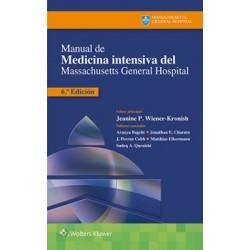manual-de-medicina-intensiva-del-massachusetts-general-hospital