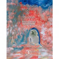 Pack 9 Fisiopatologia de la VMNI + Tratado de VMNI. Práctica clínica y Metodología