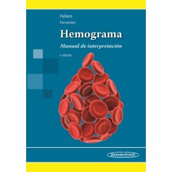 Hemograma Manual de interpretación