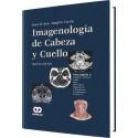 Imagenología de Cabeza y Cuello