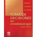 toma-de-decisiones-en-anestesiologia