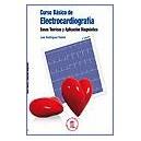 Curso basico de electrocardiografia 3ª Ed