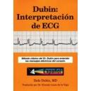 Dubin: Interpretacion de ECG