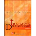 Dermatología y Venereología