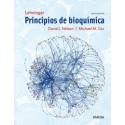 Histología y Bioquímica Clínica