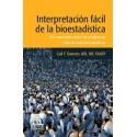 Epidemiología y Bioestadística