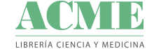 ACME - Librería Ciencia y Medicina