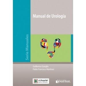Manual de Urología
