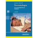 Neonatología Lo esencial de un vistazo