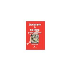 diccionario-de-nutricion-y-terminos-afines