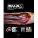 Manual de Localización Muscular en Espasticidad