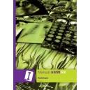 Manual AMIR RX Radiología 1ª edición
