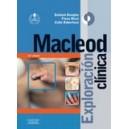 Macleod. Exploración clínica + StudentConsult