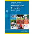 Entrenamiento Deportivo Teoría y Práctica
