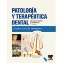 Patología y terapéutica dental : Operatoria dental y endodoncia
