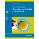 Casos Clínicos de Reproducción Asistida e Infertilidad