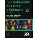 Ecocardiografía de Estres y Contraste + DVD