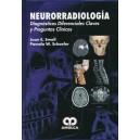 Neurorradiología. Diagnósticos Diferenciales Claves y Preguntas Clínicas