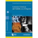 Lesiones Crónicas del Tobillo en el Deporte Monografía SETRADE