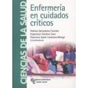 Enfermería en Cuidados Críticos