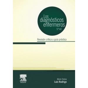 Los diagnósticos enfermeros :Revisión crítica y guía práctica