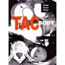 TAC Body Webb