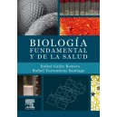 Biología fundamental