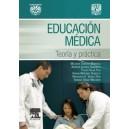 Educación médica. Teoría y práctica