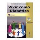 Vivir como diabético
