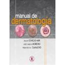 manual-dermatologia-mir