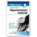 Comprender la hipertensión