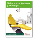 Técnicas de Ayuda Odontológica y Estomatológica