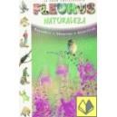 La gran enciclopedia FLEURUS Naturaleza
