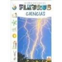 La gran enciclopedia FLEURUS Ciencias