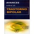 Avances Sobre el Trastorno Bipolar