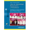 Atlas de Odontología Restauradora y Periodoncia Workshop de cirugía periodontal para el práctico general