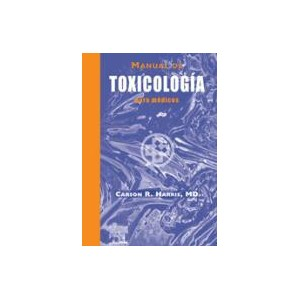 manual-de-toxicologia-para-medicos