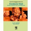 """Conducta Fetal """"Estudio Ecográfico de la Neurología Fetal"""""""